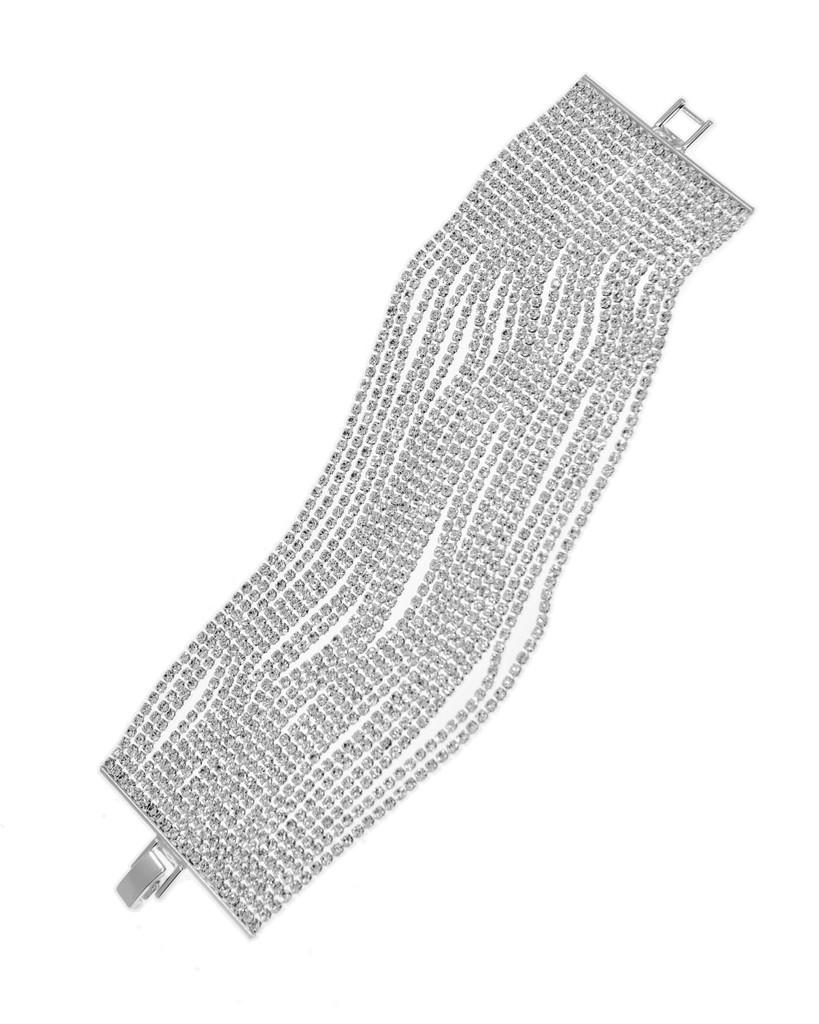 B-83630-S