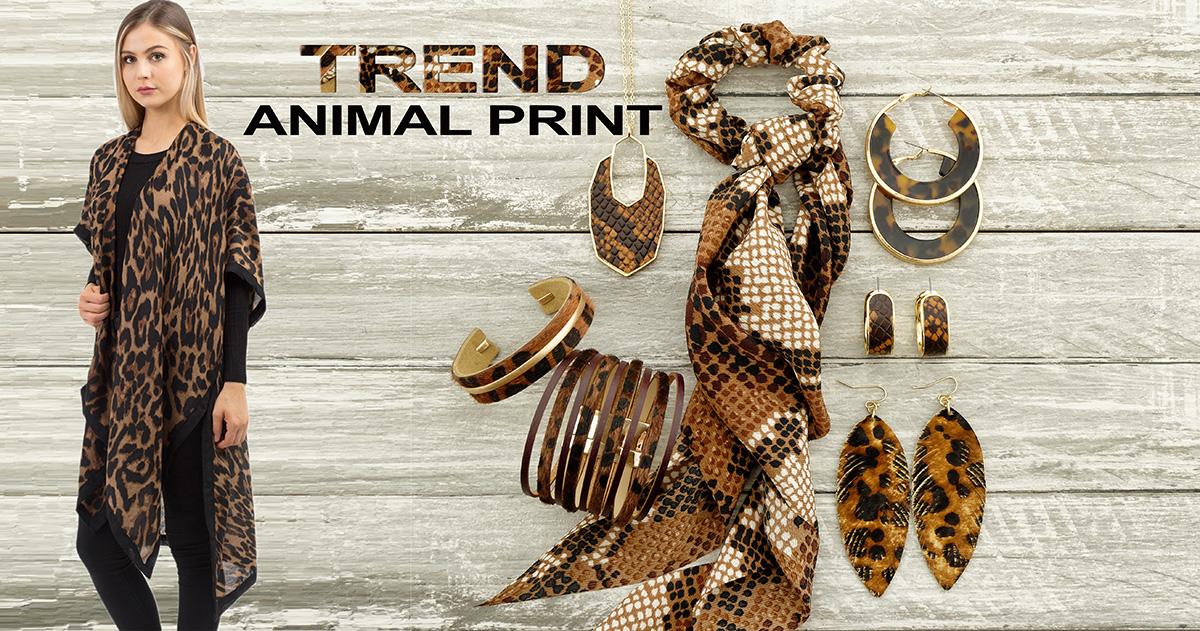 animalprintbanner2.jpg