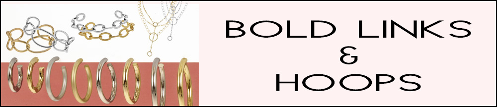 boldlinks.jpg