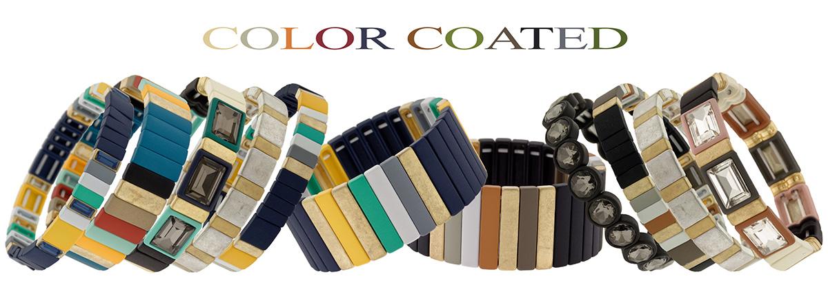 colorcoatedbanner.jpg