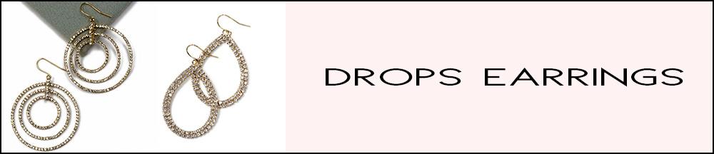 dropsbanner.jpg