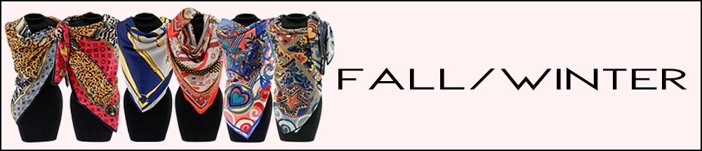 fallwinter-b-.jpg