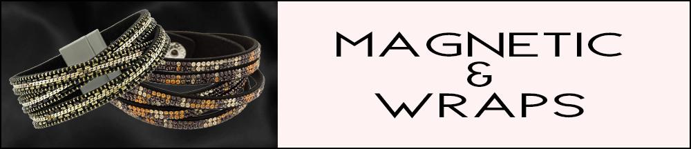 magneticwrapbanner3.jpg