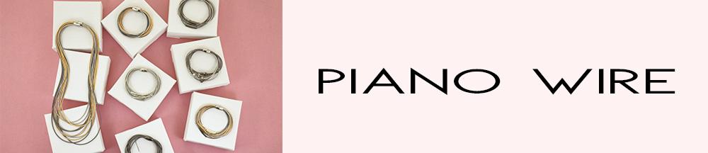pianowire.jpg