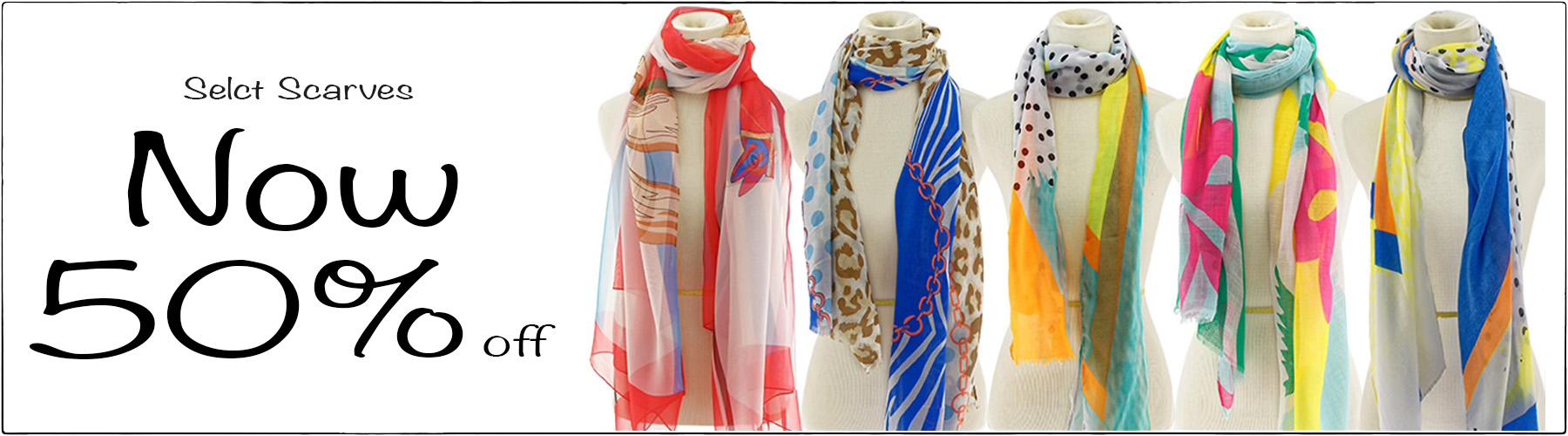 scarvessale.jpg