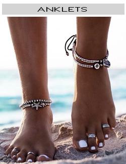 trending-anklets.png