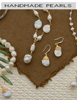 trending-handmadepearls3.jpg