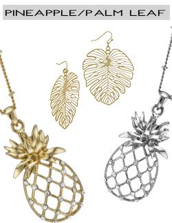 trending-pineapple-c-.jpg