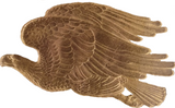 The 1933 Double Eagle - SOLD!
