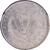 1880-CC Morgan Dollar GSA Hoard MS63 NGC - Reverse