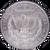 1884-CC Morgan Dollar GSA Hoard MS63 NGC - Reverse