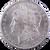 1884-CC Morgan Dollar GSA Hoard MS63 NGC - Obverse
