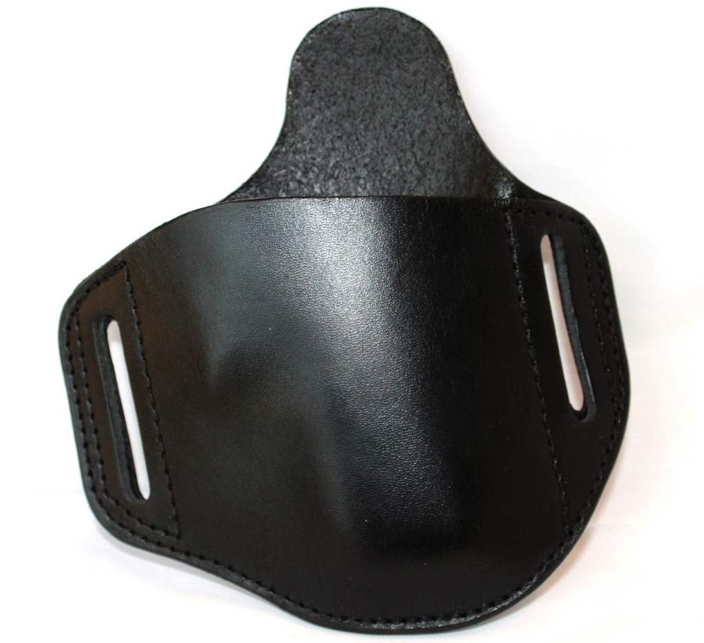 Tactical Edge - On the Belt Concealment Holster 2