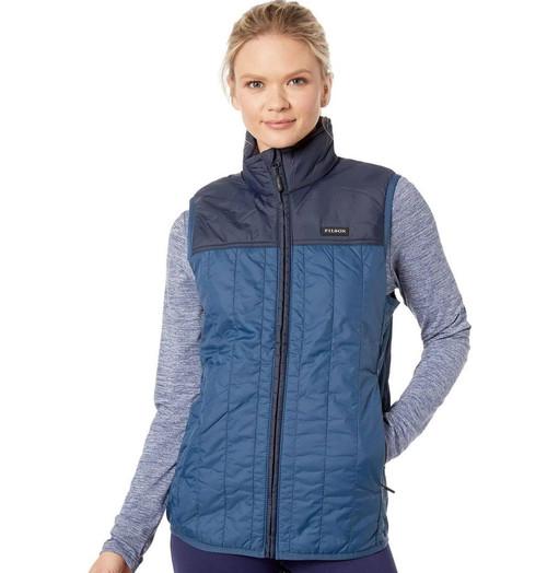 Women's Ultralight Vest
