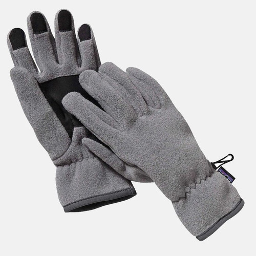 Synchilla Fleece Gloves (#22400)