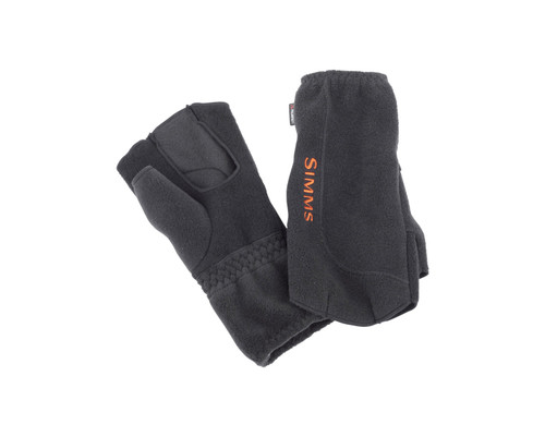 Headwaters No Finger Glove