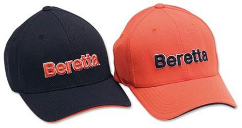 Team Beretta Cap
