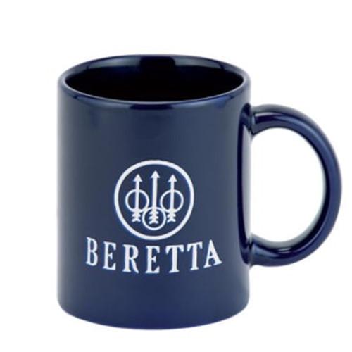 Beretta Mug