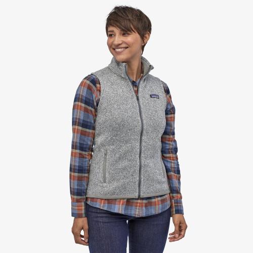 W's Better Sweater Vest