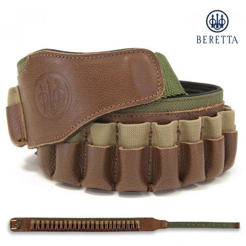 Beretta B1 Signature Cartridge Belt