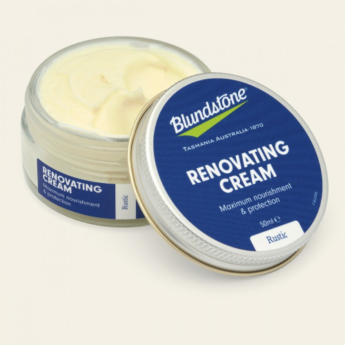 Renovating Cream