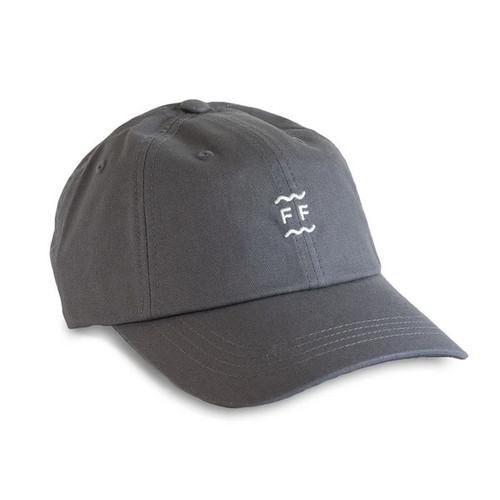 Daytripper Hat