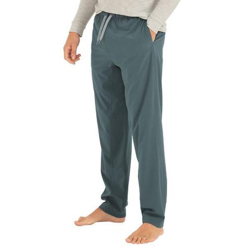 Men's Breeze Pant
