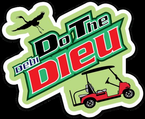 Do the Dieu