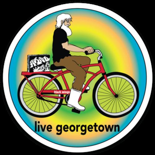 Live Georgetown
