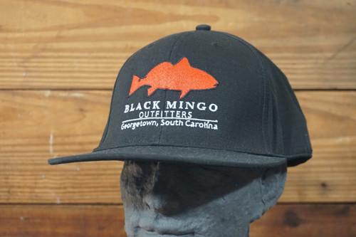 BMO Flatbill Cap