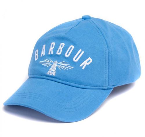 Hartland Sports Cap