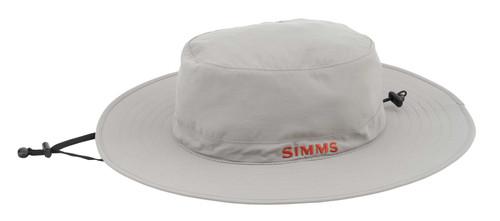Solar Sombrero Hat