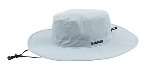Superlight Solar Sombrero