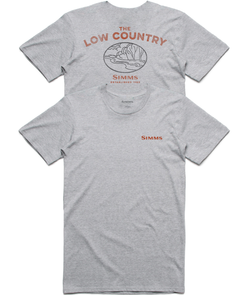 Lowcountry T-Shirt