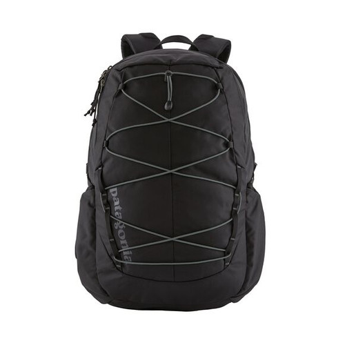 Chacabuco Pack 30L