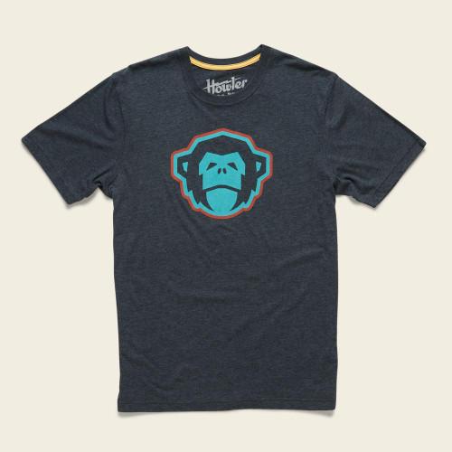 El Mono Select Tee