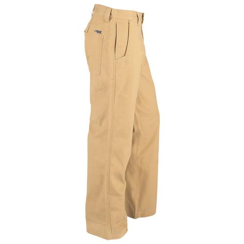Original Mountain Pant RF