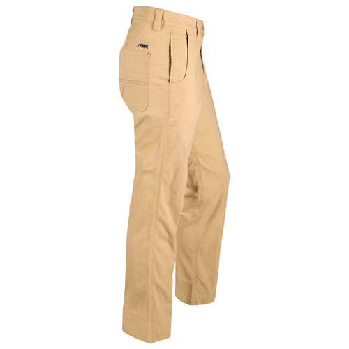 All Mountain Pant Slim Fit