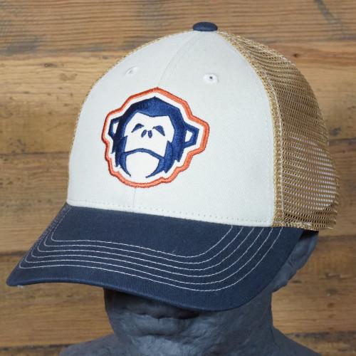 El Mono Cap