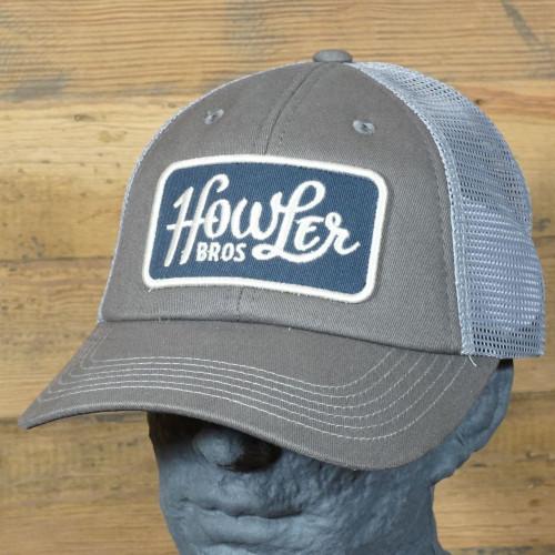 Howler Classic Hat
