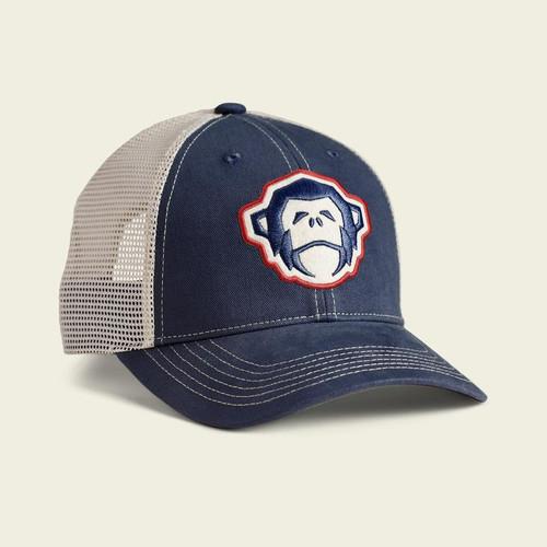 El Mono Hat