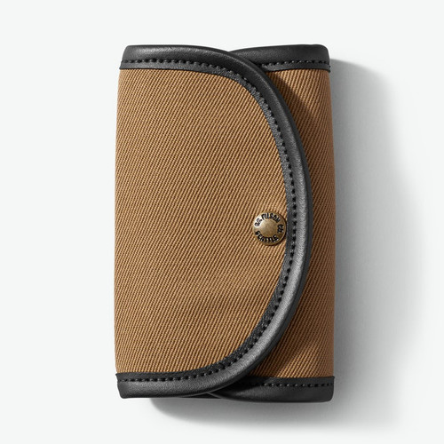 Fly Wallet