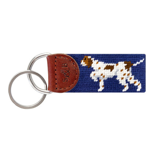Pointer Key Fob