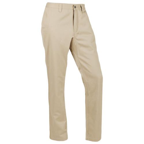 Teton Twill Pant Slim Fit