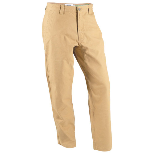 Original Mountain Pant Slim Fit