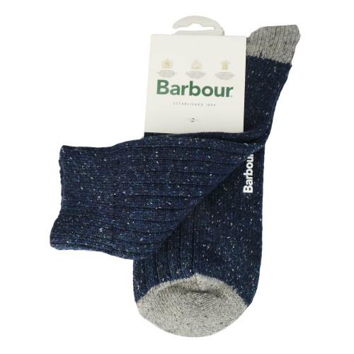 Houghton Sock