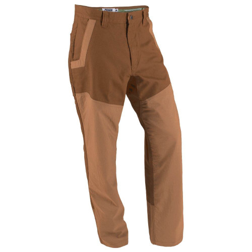 Original Field Pant Relax Fit