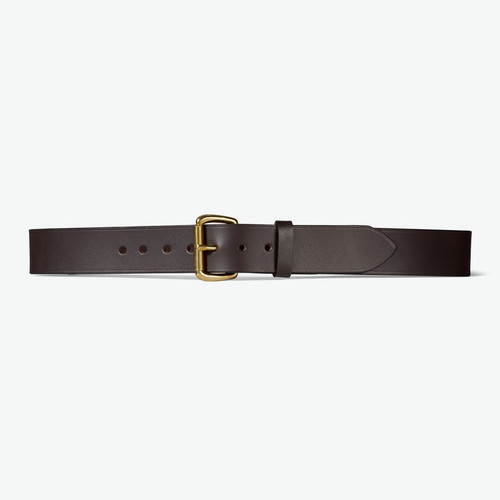 1-1/2 Leather Belt