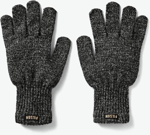Full Finger Knit Gloves
