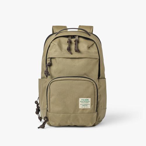 Dryden Backpack - Ducks Unlimited